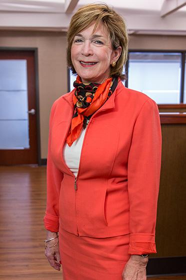 Carolyn M McNeice