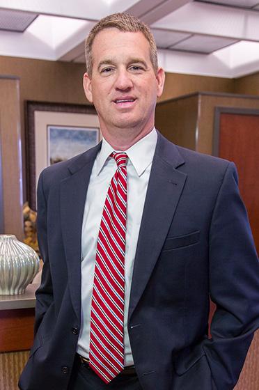 James D. Nutter